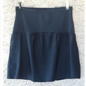 St John's Bay skirt Skirt is new with tags and has